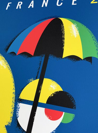 Nice_detail umbrella