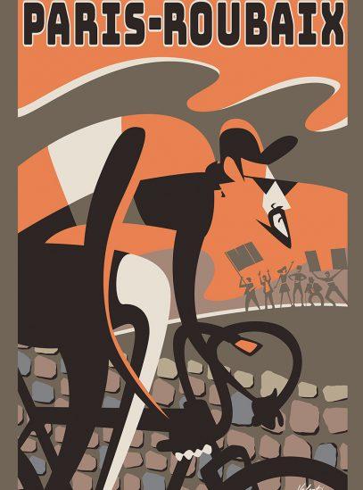 Paris Roubaix 2020_900