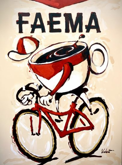 Faema_final