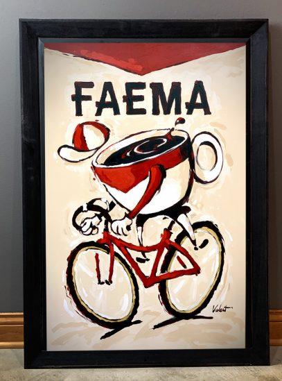Faema_framed