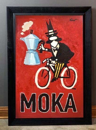 MOKA_framed