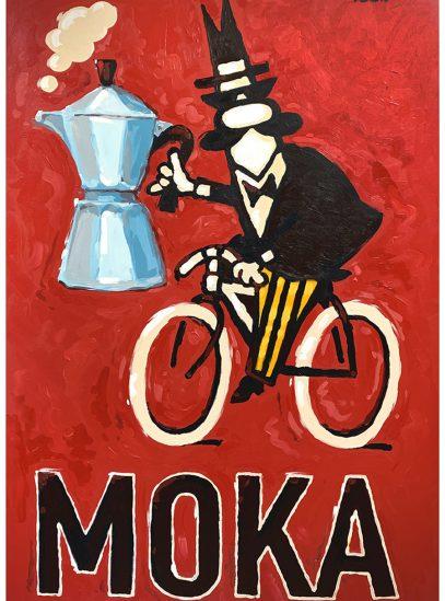 Moka_900