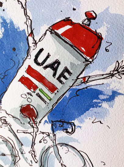Stage 15_Colombier_UAE
