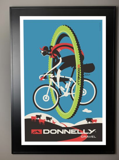 DonnellyGravel_black frame