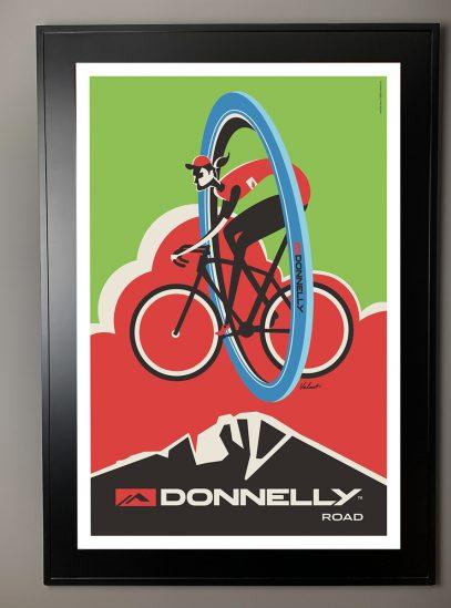 DonnellyRoad_black frame