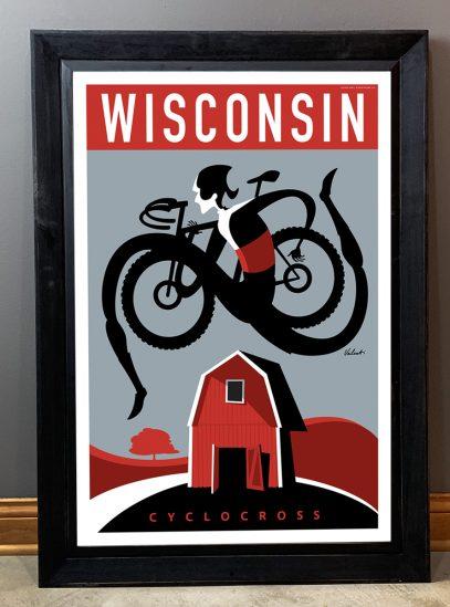 WisconsinCX_framed