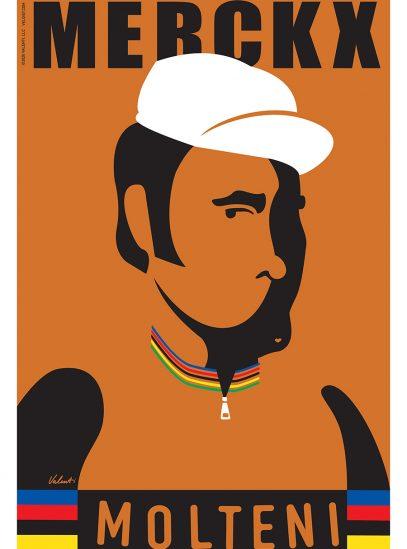 Merckx_Legend_900