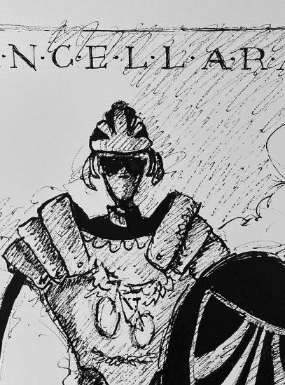 cancellara_detail 2