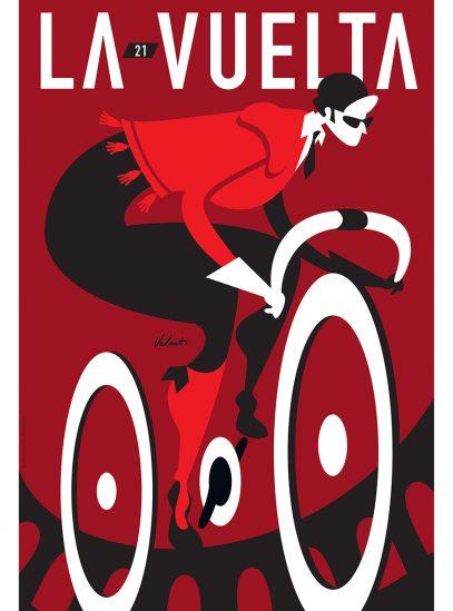 La Vuelta 21_900
