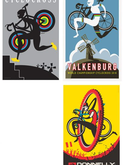 Cyclocross Group_Set of 3_900