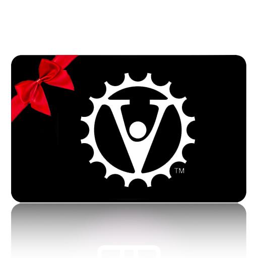 Cycling Art | Gift Card | Veloist